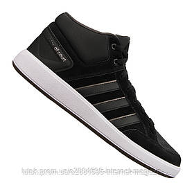 Adidas Cloudfoam All Court MID (B43858)