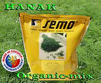 Укроп ранний, ГАНАК /HANAK, 500 г фермерский проф. пакет, SEMO (Чехия), фото 1