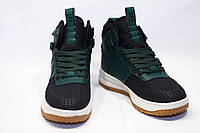 Кроссовки мужские Nike LF1 (реплика) 10266