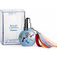 Lanvin Eclat d`Arpege Summer EDP 100 ml (лиц.)