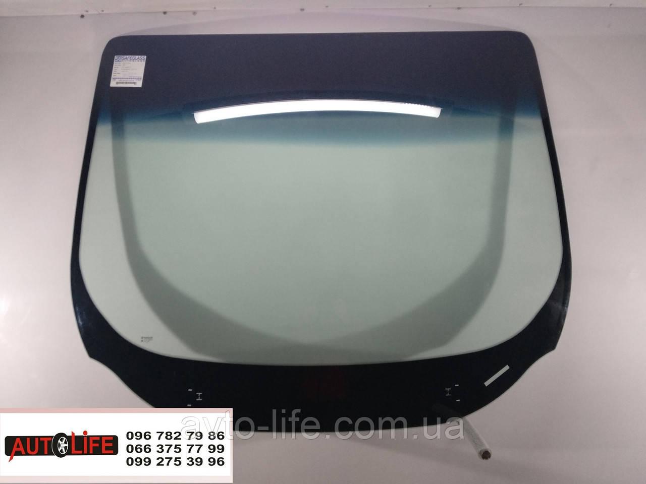 Лобовое стекло Ford Kuga (2008-2012) | Лобове скло Форд Куга | Автостеко Форд Куга