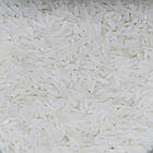 Узбецький рис Лазер, фото 3