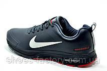 Беговые кроссовки в стиле Nike Air Zoom Winflo 4 Shield Running, фото 3