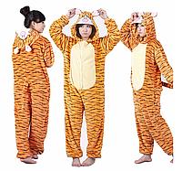 Пижамы кигуруми в Александрии. Сравнить цены 05021b91a43b2