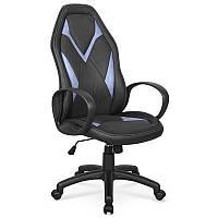 Офисное кресло Halmar COYOT, фото 1