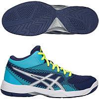 Обувь для волейбола в Запорожье. Сравнить цены, купить ... b22f95aa21b