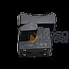 Кнопка включения для УШМ (c треугольным фиксатором)