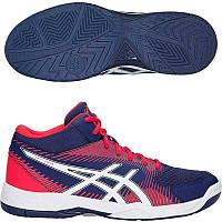 Обувь для волейбола в Львове. Сравнить цены, купить потребительские ... 5cecd9deaf7