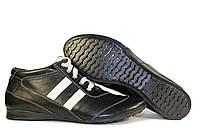 Спортивный демисезонный ботинок