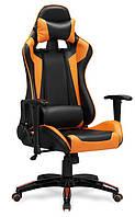 Офисное кресло Halmar DEFENDER, фото 1