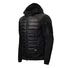 M-Tac куртка Wiking Lightweight Black, фото 3
