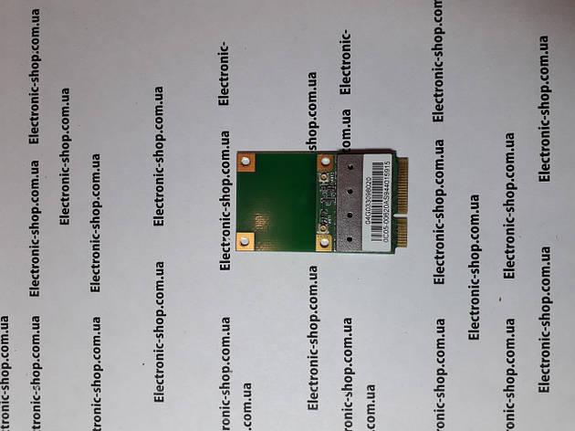 Wi-Fi модуль Fujitsu-Simens Amilo 1526 оригінал б.у, фото 2