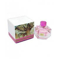 Flora by Gucci Pink edt 75 ml (лиц.)