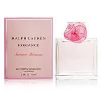 Ralph Lauren Romance Summer Blossom edp 100 ml (лиц.)
