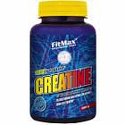 Креатин Creatine Creapure (250 г) FitMax, фото 2