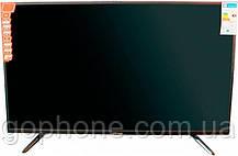 "Телевизор Grunhelm GTV43T2FS 43"" FullHD+Smart TV+WiFi/DVB-T2/DVB-С+2 ГОДА ГАРАНТИЯ, фото 3"