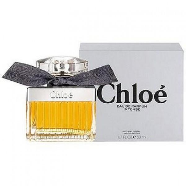 Chloe Intense EDP 75 ml (лиц.)