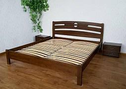 """Кровать двуспальная """"Сакура"""" 8"""