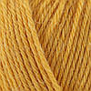 Пряжа Drops Nord, цвет mix Goldenrod (18)