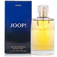 Joop EDT 100 ml (лиц.)