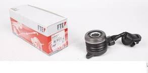 Подшипник выжимной Fiat Ducato 2.3JTD 06-