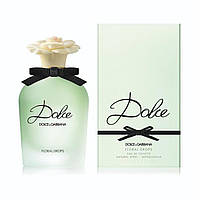 Dolce Gabbana Dolce Floral Drops edt 75ml (лиц.)