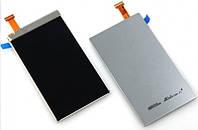 Дисплей (LCD) Nokia 5800/  500/  5230/  5228/  N97mini/  X6/  C6- 00/  5235/  C5- 03/  C5- 04