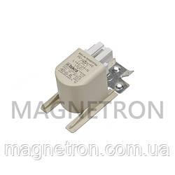 Сетевой фильтр KPB7325 для сушильных машин Siemens 00623688