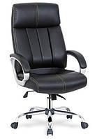 Офисное кресло Halmar DIESEL, фото 1