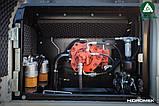 Новий гусеничний екскаватор HIDROMEK HM 490 LC HD (0676906868), фото 9