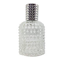 Versace Bright Crystal - VIP Tester 60ml
