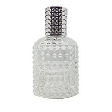 Dolce Gabbana Light Blue pour femme - VIP Tester 60ml