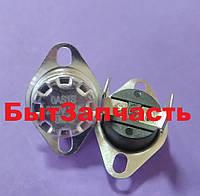 Термореле бойлера KSD-90 (Термостат защитный)