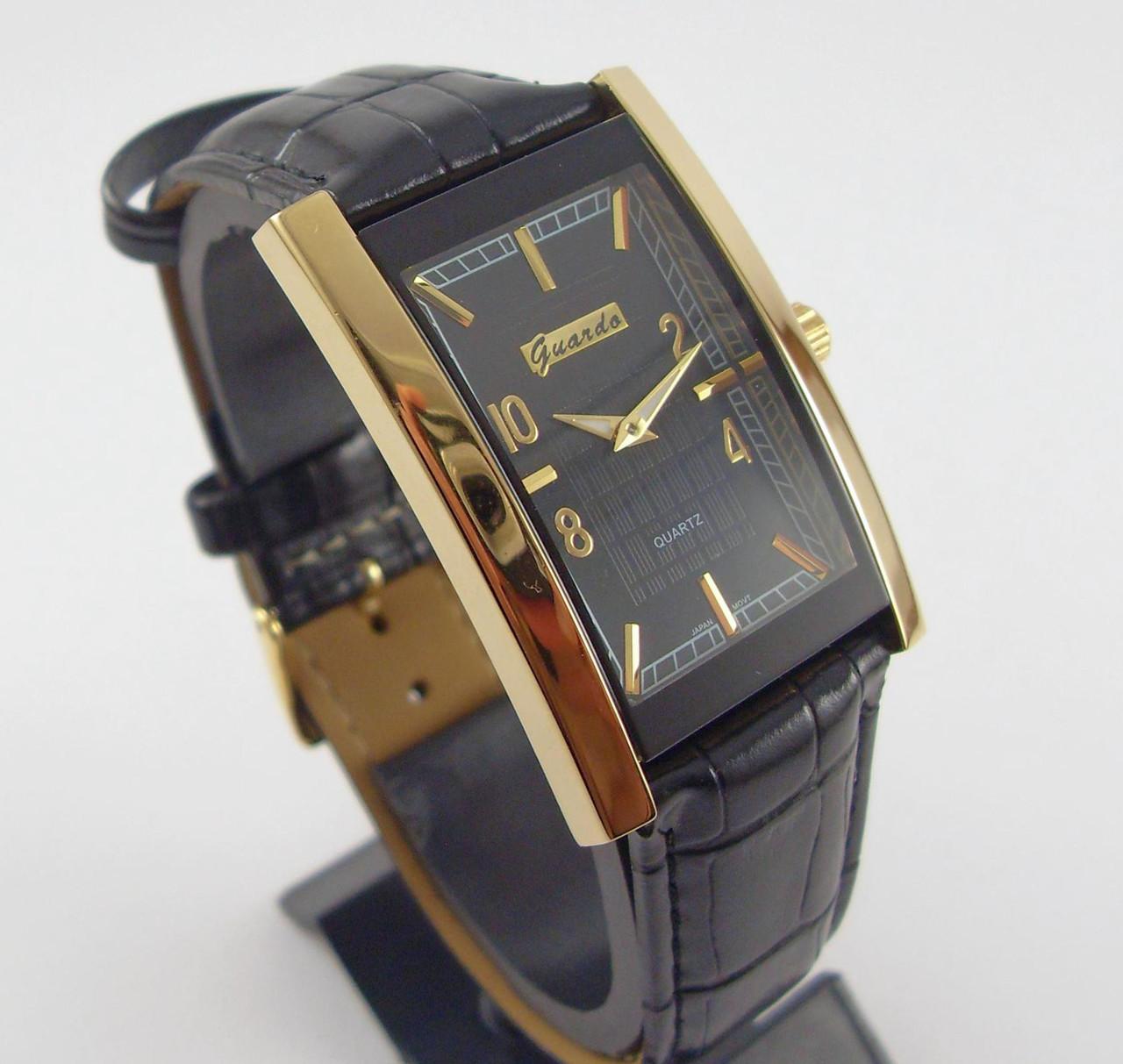 Часы прямоугольные купить часы v6 super speed купить