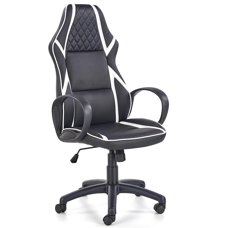 Офісне крісло Halmar DODGER