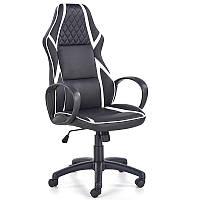 Офісне крісло Halmar DODGER, фото 1