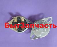 Термореле бойлера KSD 302Х (KSD 302 ) 16a 250v 93С (Термостат защитный, аварийный)