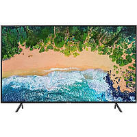 Телевизор Samsung UE40NU7122, фото 1