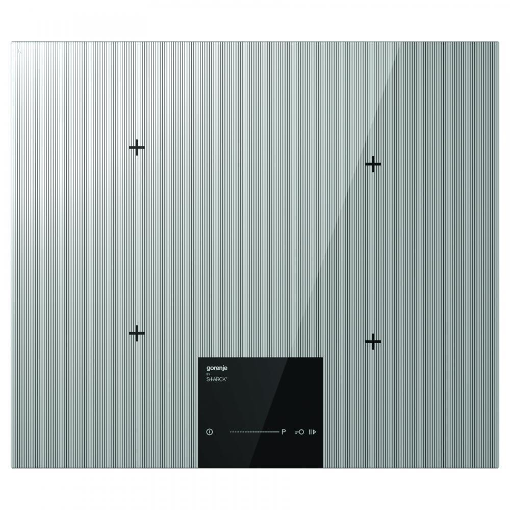 Варочная поверхность электрическая Gorenje IS634ST