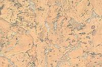 Wicanders Alabaster Sand