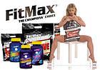 Креатин Creatine Creapure (250 капс.) FitMax, фото 4