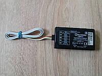 Teltonika FMB 920