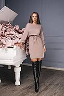 И5112 Женское платье , фото 1
