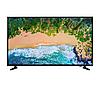 Телевизор Samsung UE50NU7022
