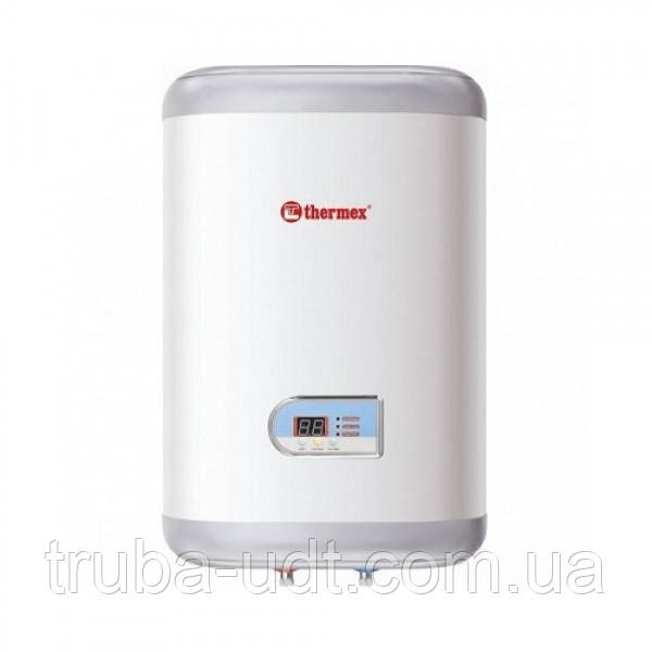 Бойлер THERMEX IF 100 V pro