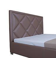 Кровать двуспальная , фото 1