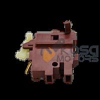 Кнопка болгарки Bosch 125, фото 1