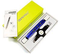3D Ручка Myriwell-3 RP100С оригинал Пластик в подарок C LCD ДИСПЛЕЕМ Логотип серийный номер Оригинал