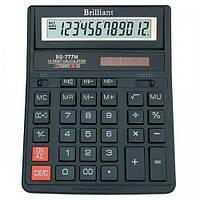Калькулятор BRILLIANT BS-777 М