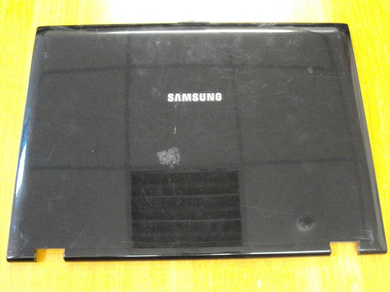 Корпус Кришка матриці BA81-03819A Samsung R60 NP-R60 бу